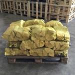 Kiln Dried Logs 21 Nets