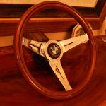 37 Bmw Steering Wheel
