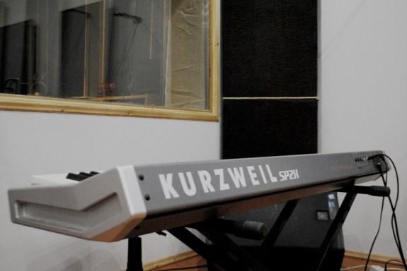 Kurzweil 3