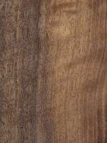 Myrtle Wood VeneerMyrtle WoodOregon MyrtleMyrtle Burl