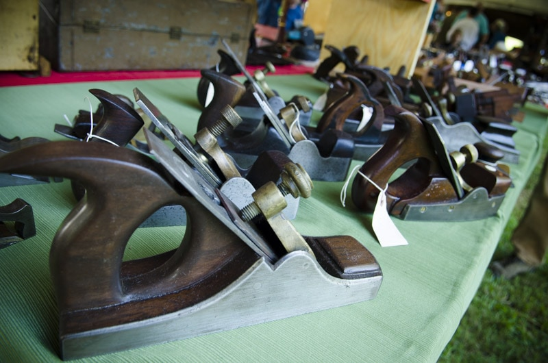 Buyer S Guide To Hand Planes For Woodworkers 3 13 Wood