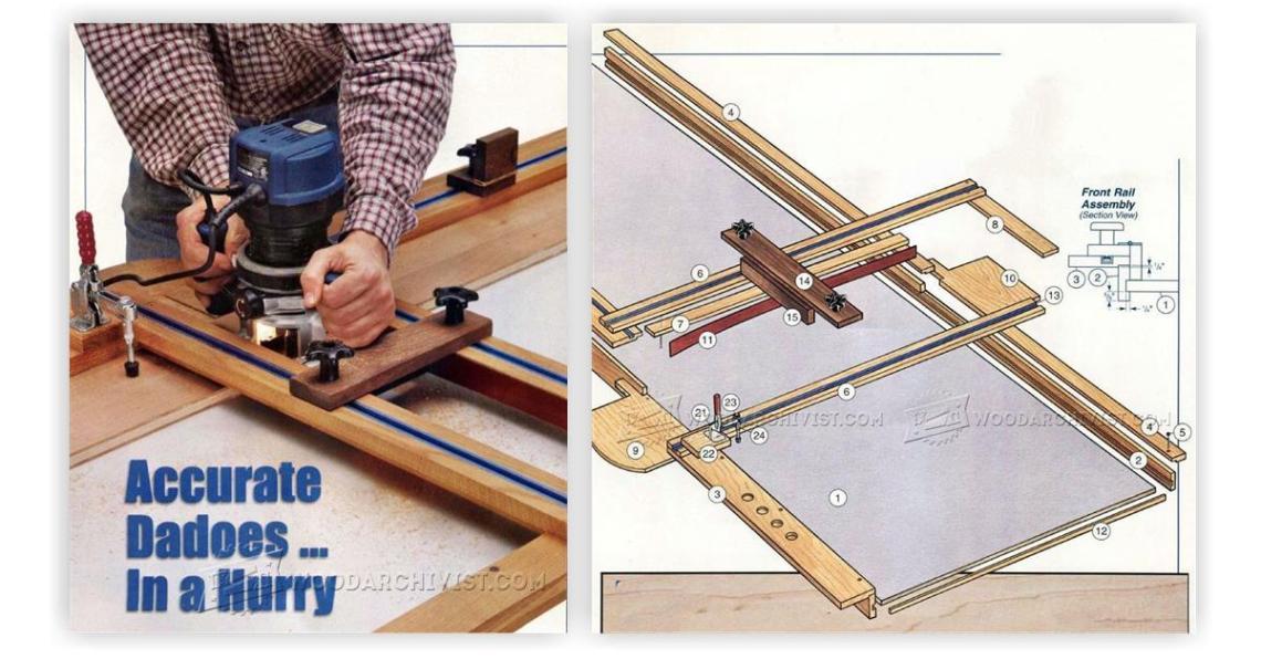 Image Result For Wood Outdoor Furniture Plans