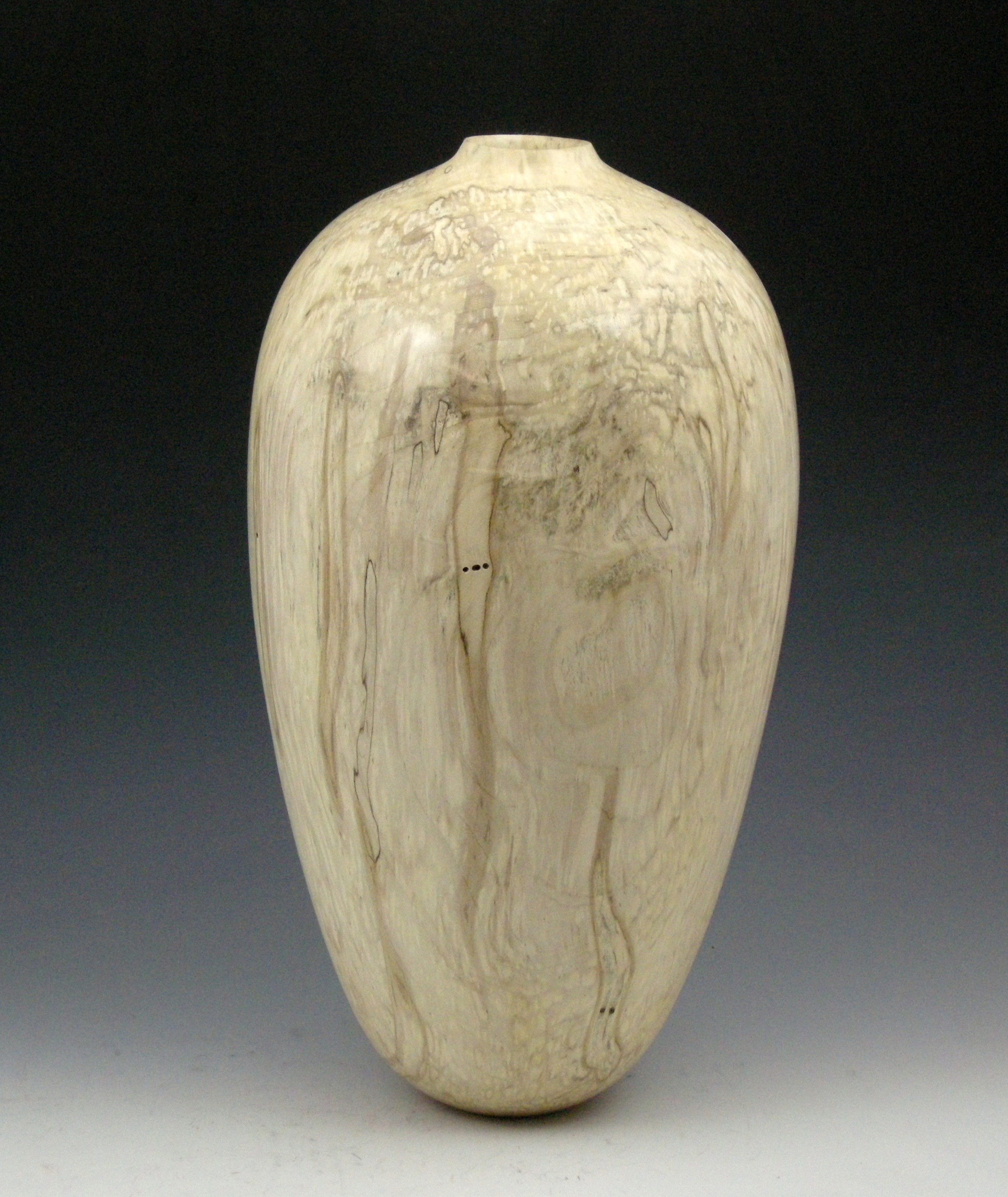 506-274-1Mableized Maple