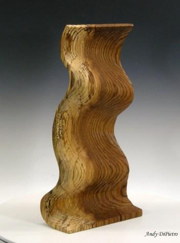 Oak Wave 2