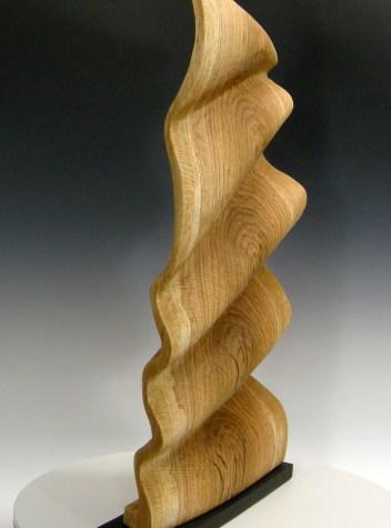 3- Grain Waves-S