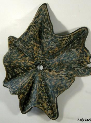 Starburst 1s