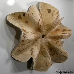 Ambrosia Star