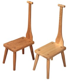 the oak gallery fine handcrafted furniture