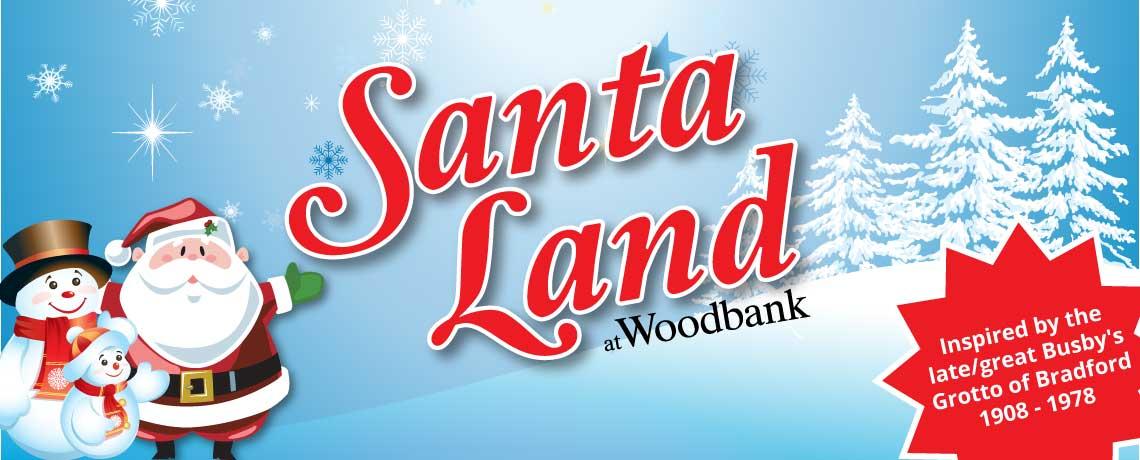 Santa-Land-general