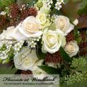 Fleuriste-wedding-flowers-bingley-florist-1