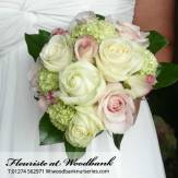 Fleuriste-wedding-flowers-bingley-florist-19