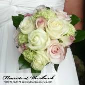 Fleuriste-wedding-flowers-bingley-florist-19