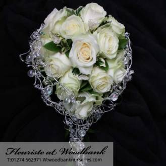 Fleuriste-wedding-flowers-bingley-florist-20