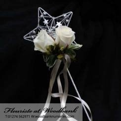 Fleuriste-wedding-flowers-bingley-florist-21