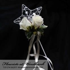 Fleuriste-wedding-flowers-bingley-florist-21