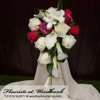 Fleuriste-wedding-flowers-bingley-florist-23