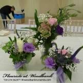 Fleuriste-wedding-flowers-bingley-florist-26