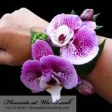 Fleuriste-wedding-flowers-bingley-florist-28