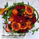 Fleuriste-wedding-flowers-bingley-florist-30