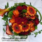 Fleuriste-wedding-flowers-bingley-florist-30