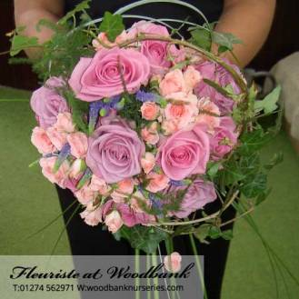 Fleuriste-wedding-flowers-bingley-florist-31