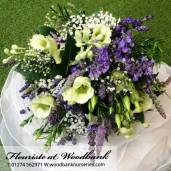 Fleuriste-wedding-flowers-bingley-florist-36