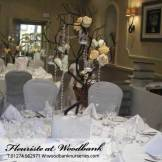 Fleuriste-wedding-flowers-bingley-florist-37