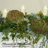 Fleuriste-wedding-flowers-bingley-florist-38