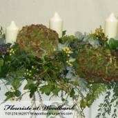 Fleuriste-wedding-flowers-bingley-florist-38
