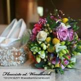 Fleuriste-wedding-flowers-bingley-florist-39