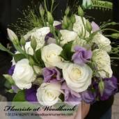 Fleuriste-wedding-flowers-bingley-florist-4