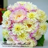 Fleuriste-wedding-flowers-bingley-florist-40