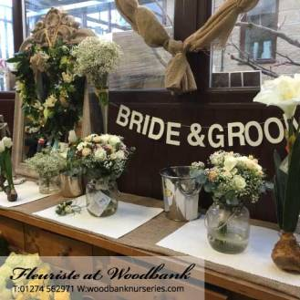 Fleuriste-wedding-flowers-bingley-florist-42