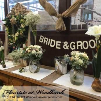 Fleuriste-wedding-flowers-bingley-florist-42