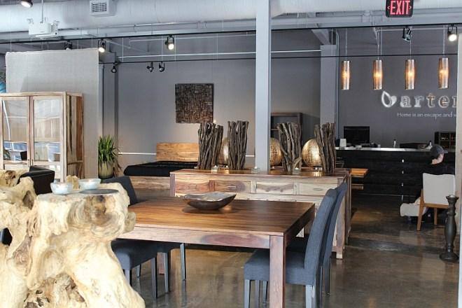nature interior design, natural interior decorating, green interior design ideas, natural interior, Wood Art, Urban Art, Cottage Art, Loft Art, Contemporary Wall Art, cottage decorating