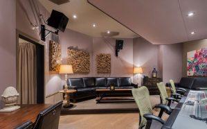 recording studio, sound diffusers, acoustic treatment, wood art acoustic panels, hi end sound diffusers, music room acoustic, wood sound diffuser, acoustic panels