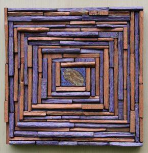 wood wall sculpture, 3d art, lobby art, corporate art, wood wall decor, wood interior design, home styling, wood blocks assemblage, textured wall art, 3d art