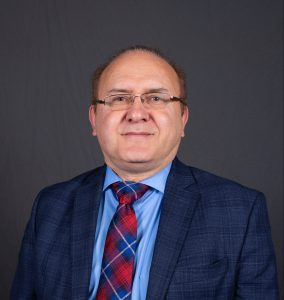 Doctor Akrami Profile Picture