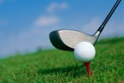 Chapel Haven to Hold First Annual Golf Classic