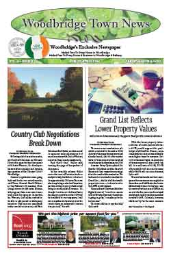 woodbridge town news march 6, 2020 issue