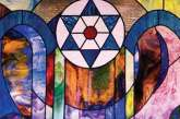 Congregation Beth El – Keser Israel October Events