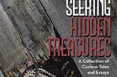 Local Author Publishes Collection of Mystery Stories