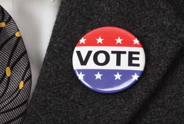 After Low-Key Campaign, Candidates Face Voters On Monday