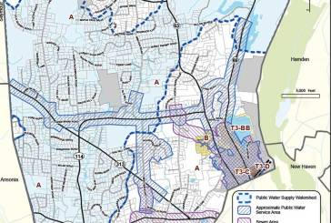 Zoning Opens Door to Affordability Concept