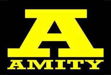 Amity Academic Hall of Honor and Athletic Hall of Fame Induction Ceremony