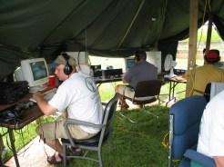 CW Tent 2
