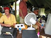 CW Tent 4