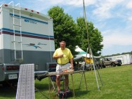 Solar Power 1