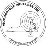 wwi_QSL_logo