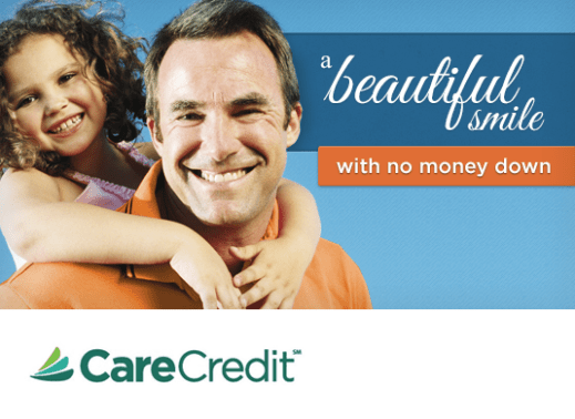 care-credit-dental-financing
